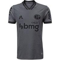 Camisa Do Atlético Mg Iii 20 Le Coq Sportif - Masculina
