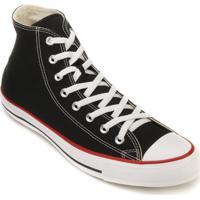 Tênis Converse All Star Ct00050007 - Masculino