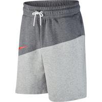 Shorts Nike Swoosh Masculino