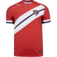 Camisa De Goleiro Do Ferroviário Ii 2020 Bomache - Masculina