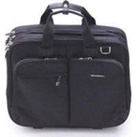 Maleta Executiva Premium Lifestyle 41004 - Primicia