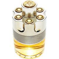 Perfume Masculino Wanted Azzaro Eau De Toilette 100Ml - Masculino