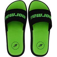 Chinelo Med Mormaii Quiver 67774056