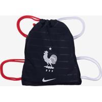 Sacola Nike França Torcedor