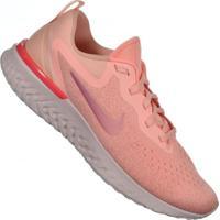 Tenis Nike Colorido Feminino - MuccaShop 498bf250db0ee