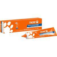 Adesivo Para Tubulação Aquatherm 75Gr - Tigre - Tigre