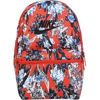 5c910dedc Netshoes; Mochila Nike Heritage - Unissex