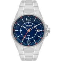 Relógio Masculino Orient Mbss1314 Dosx