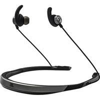 Fone De Ouvido Jbl Under Armour Bluetooth Esportivo In Ear - Unissex