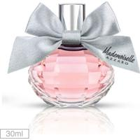 Perfume Mademoiselle Azzaro 30Ml
