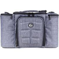 Bolsa Térmica Six Pack Bag Innovator 300 Static R1 - Unissex