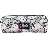 Estojo Simples Hello Kitty T04 - 9757 - Artigo Escolar
