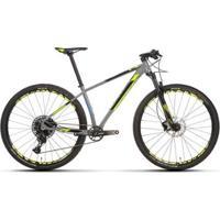 Bicicleta Sense Impact Sl 2020 Aro 29 Sram Eagle Sx 12 Marchas - Unissex