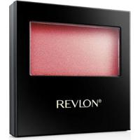 Blush Revlon Powder Cor Mauvelous 5G - Feminino-Incolor
