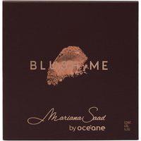 Blush Me Mariana Saad By Oceane - First Love Único