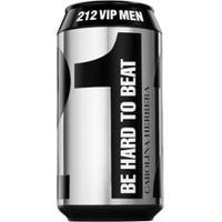 Perfume 212 Vip Collector Men Eau De Toilette 100Ml