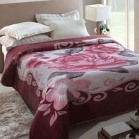 Cobertor Casal Kyor Plus 1,80X2,20M Araneda Jolitex