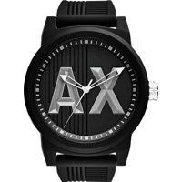 Relógio Armani Exchange Masculino Ax1451/8Pn