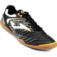 31e54d7149 Netshoes  Chuteira Futsal Joma Bessa - Unissex