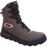 8b99673c9c Netshoes  Tênis O – Md 1 High Oakley