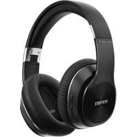 Fone De Ouvido Edifier Over-Ear W820Bt Bluetooth - Unissex