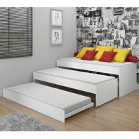 Tricama 0739 Branco Premium - Multimóveis