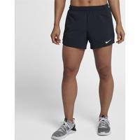 Short Nike Woven Feminino - MuccaShop 3a364b6ab0ae6