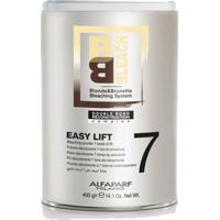 Alfaparf Pó Descolorante Bb Bleach Easy Lift 7 Tons 400G