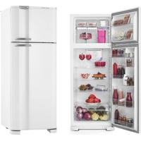 Refrigerador Electrolux 2 Portas 468 Litros Dfrost Dc49A