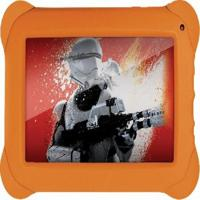 Tablet Disney Star Wars Nb238