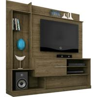 Home Theater Madetec Dimas - Rijo