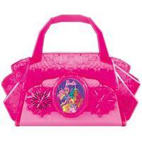 Barbie Bolsa Musical Dreamtopia Funçáo Mp3 - Fun Divirta-Se