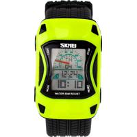 Relógio Skmei Infantil 0961Vd35923592