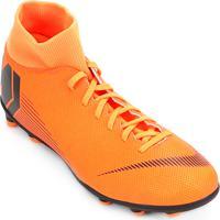 0b7e5dabd3 Offerte Nike Mercurial Superfly Quadra Netshoes Chuteira Campo Nike  Mercurial Superfly 6 Club Masculina - Masculino ...
