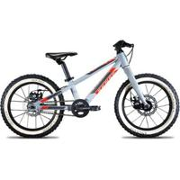 Bicicleta Infantil Sense Impact Aro 16 My20 1 Macha - Unissex
