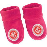 Sapato Inter Baby Dilva Oldoni Infantil