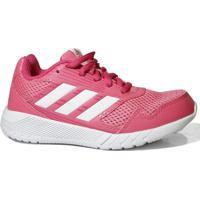 Tênis Adidas Infantil Alta Run K Cq0038