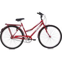 Bicicleta Mormaii Aro 26 Paradise V-Brake - Feminino