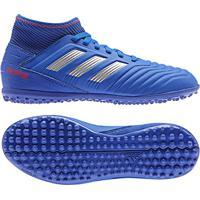 c196a9f368 Netshoes  Chuteira Society Infantil Adidas Predator 19 3 Tf - Unissex