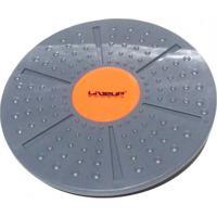 Disco De Equilíbrio Liveup Ls3151 - Masculino