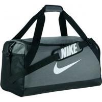 Bolsa Nike Brasilia Duffel M Chb/Pto - Nike