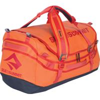 Mala De Viagem Duffle Bag 45L - Sea To Summit