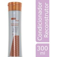 Condicionador Needs Reconstrutor 300Ml