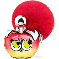 Perfume Feminino Nina Monsters Nina Ricci Eau De Toilette 50Ml - Feminino-Incolor