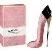 Perfume Carolina Herrera Good Girl Fantastic Pink Eau De Parfum Feminino 80Ml - Feminino-Incolor
