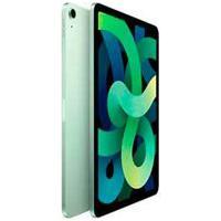 Ipad Air 4° Geração Verde Com Tela De 10,9, 4G, 64 Gb E Processador A14 Bionic - Myh12Bz/A