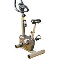 Bicicleta Movement V3 Perform Vertical - Unissex