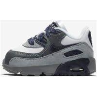 Tênis Nike Air Max 90 Qs Infantil