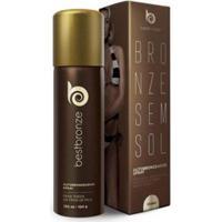 Autobronzeador Spray Best Bronze - Feminino-Bronze