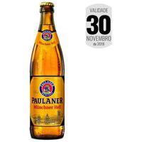 Cerveja Paulaner Münchner Hell 500Ml 25463_1801_1626_Unica